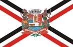 Bandeira de São Roque